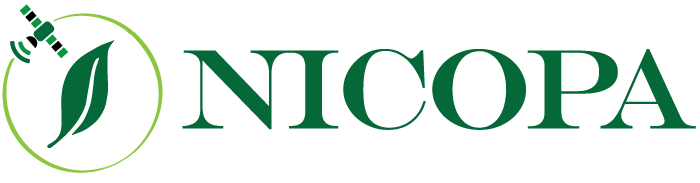NICOPA